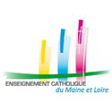 Enseignement Catholique de Maine et Loire