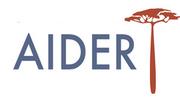 Association AIDER