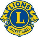 LIONS-SEGRE