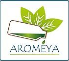 Aromeya